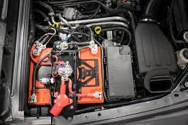 genesis offroad jeep jk dual battery kit