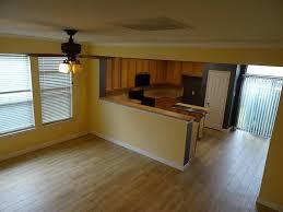 House For Sale In Houston Tx 77072 8127 Montague Manor Ln Houston Tx 77072 Har Com