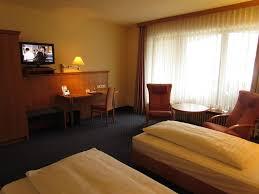 Casino Bad Homburg Hotel Villa Am Kurpark Bad Homburg Vor Der Höhe Informationen
