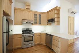 apartment unit 2 at 154 e 35th street brooklyn ny 11203 hotpads