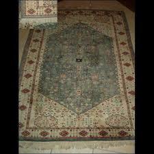 persiani antichi lotto 3 tappeti persiani iraniani orientali a cassola kijiji