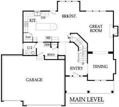 harlow ii floor plans and models persimmon pointe
