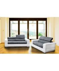 ensemble canapé 3 2 ensemble de canapés 3 2 neto