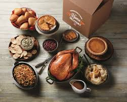 boston market is thanksgiving day wonderful for everyone