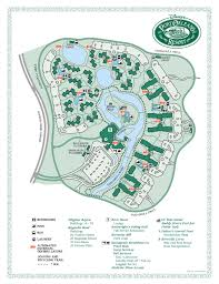 French Quarter Map New Orleans by Disney U0027s Port Orleans Riverside Guide To Disney