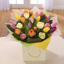 send thanksgiving day flowers thanksgiving day