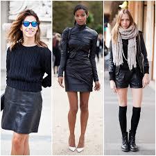 imagenes look invierno 10 piezas claves de otoño invierno 2013 214 fashion mix