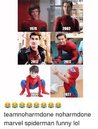 Spiderman Funny Meme - 25 best memes about spiderman funny spiderman funny memes
