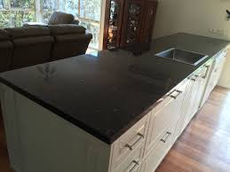 granite countertop french table and chairs led lights for flower