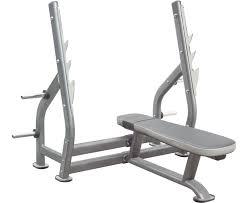 impulse it olympic flat bench origin fitness