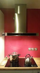 avis sur cuisine ikea cuisine cuisine ikea avis consommateur high definition wallpaper