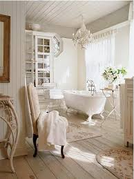 French Bathroom Decor French Country Cottage Inspiration Cottage Bathroom Dreaming