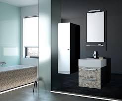 designer bathroom furniture 30 best breathtaking bathrooms images on bathroom
