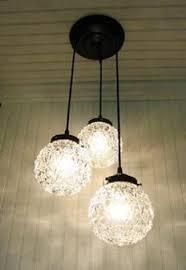 Bathroom Pendant Lighting - ballard designs addie pendant seaglass ballard designs lc579