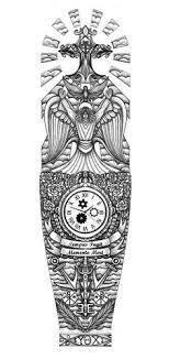tatto paraiso tatu custom designs