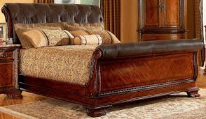 stunning old world bedroom furniture contemporary home design