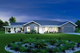 southern design home builders fernbank 305 element estate our designs cairns builder gj