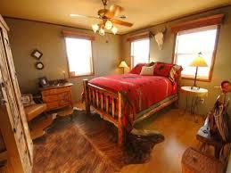 western bedroom furniture sets bedroom