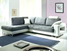 canapé confort bultex canape confort bultex confort bultex canape confortable salma canape