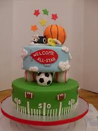 baby shower sports theme sports themed baby shower cakes baby shower ideas gallery