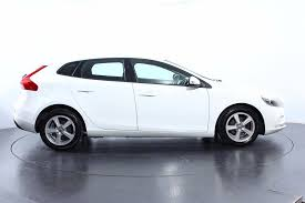 used 2013 volvo v40 d2 es nav for sale in west glamorgan pistonheads
