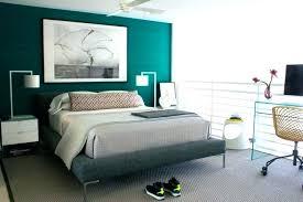 couleur tendance chambre à coucher chambre a coucher tendance a complete chambre coucher tendance