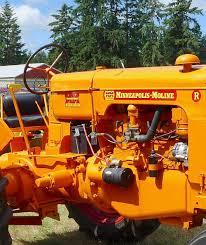 tractor decals u2014 water transfer mylar or vinyl u2014 antique power
