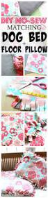 Diy Room Decor Easy Owl Pillow Sew No Sew Best 25 Floor Pillows Kids Ideas Only On Pinterest Giant Floor