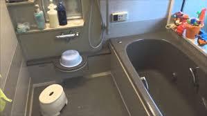 Toilet Bidet Combined Toto Bidet Toto C110 Washlet Toto Sw2024 Washlet A200 Elongated