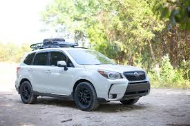 subaru forester off road lifted 14 u002718 kevin u0027s 2015 xt v2 swp dallas tx page 2 subaru
