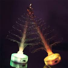 online get cheap fiber optic lamp aliexpress com alibaba group