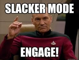 Slacker Meme - slacker meme google search your move pinterest meme funny
