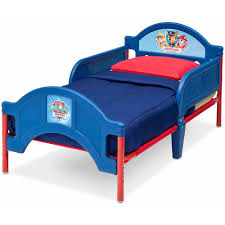 Blue Car Bed Diy Toddler Beds For Boys Bunk Bed Darkwood Flooring Red Car Bed