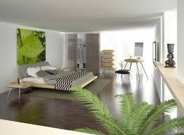 furniture furniture wholesale outlet enjoyable u201a striking