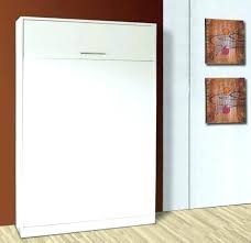 armoire chambre conforama armoire de chambre conforama conforama armoire de chambre a