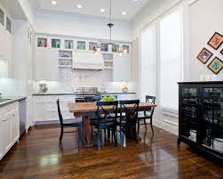 kitchen table ideas kitchen table ideas sl interior design