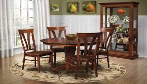 28 custom made dining room furniture custom made dining