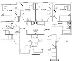 top view floor plan vibrant ideas house blueprints top view 15 interior design floor