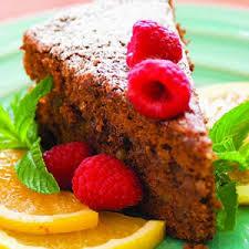 healthy cake healthy cake recipes 2011 healthy cake mix healthy
