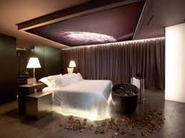 Unique Bedroom Lighting Bedroom Bedroom Ideas Unique 48 Bedroom