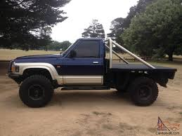 nissan 350z for sale uk patrol gq cut down wagon
