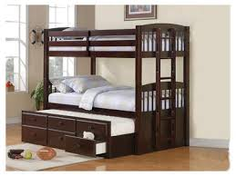 Results For Furniture  Beds Bed Frames Kslcom - Used crate and barrel bedroom furniture