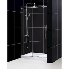 18 best i gotta whole in my shower images on pinterest