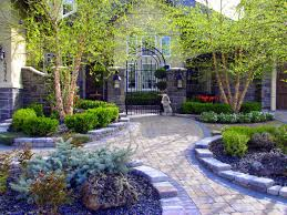 Ideas For Retaining Walls Garden by Decorating Basalite Concrete Products Pavers Retaining Walls For