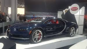 Nys Bill Of Sale For Car by New York Auto Show The Case Of The Missing Supercars The Drive