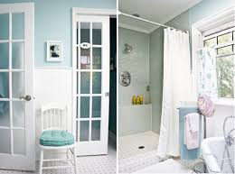 the 25 best tiffany blue bathrooms ideas on pinterest tiffany