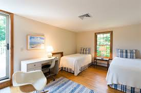 Chatham Bedroom Set Bobs 156 Cross Street Chatham Ma 02633 Robert Paul Properties