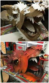 red dragon halloween costume 475 best dragon y dinosaurios images on pinterest dragon masks