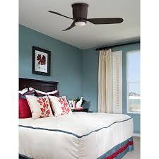 casa elite hugger fan 137 best hugger fan images on pinterest ceilings blankets and