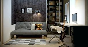 home design guys charming ideas guys home design suited for your resort thamani